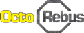 Octo_Rebus_logo_colormazo